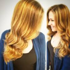 bombshell beauty and blowout bar 46 photos u0026 21 reviews hair