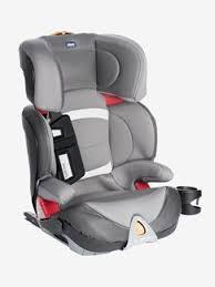 siege auto inclinable groupe 2 3 siège auto bébé et enfant sécurité auto bébés et enfants vertbaudet