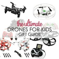 Gifts For Kids This Christmas Drones Top Christmas Gifts Kids Love It Is A Keeper