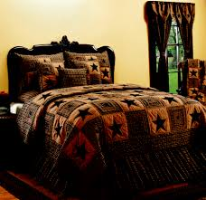 Country Primitive Home Decor Bedroom Decor Primitive Home Decors