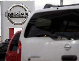 nissan canada vancouver bc nissan warns canadian dealers against cross border sales the