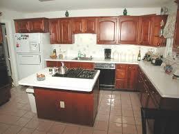 12x12 kitchen floor plans 12x12 kitchen floor with island l c95c532d57de7a07 home