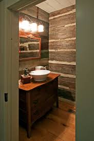 log cabin bathroom ideas log cabin rustic bathroom log cabin bathroom design