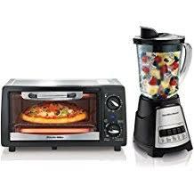 Hamilton Beach Digital Toaster 22502 51uojhhqpsl Ac Us218 Jpg