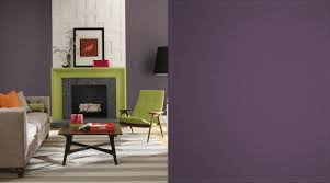 impressive design inside house painting colors interior design
