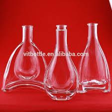 unique wine bottles for sale unique letter a bottle letter b glass bottle letter c bottle view