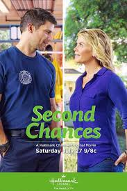 watch second chances 2013 full online free on watchmovie me
