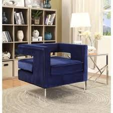 Folding Living Room Chair Folding Chairs Living Room Furniture For Less Overstock