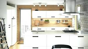prix moyen cuisine ikea cuisine complete kitchenette ikea et autres mini cuisines au
