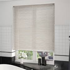 Wood Grain Blinds Blinds Made To Measure Vertical Blinds At Ready Made Prices