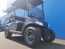hook up my cart u2013 custom golf carts