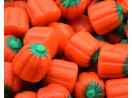 pumpkin candy corn candy corn mellowcreme pumpkins candy favorites