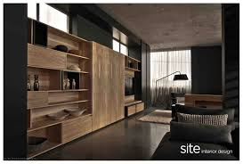 aenzay interiors architecture is high profile company in