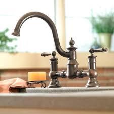 moen motionsense kitchen faucets faucet moen motionsense kitchen faucet price moen brantford