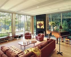 kent lake house amy lau design