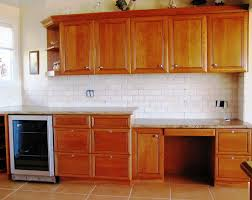 most popular kitchen cabinet color most popular kitchen cabinets color 2017 home design ideas