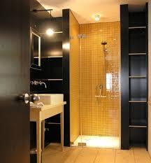 modern hotel bathroom 24 best hotel bathroom design images on pinterest hotel