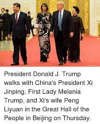 X I Meme - 25 best memes about xi jinping xi jinping memes