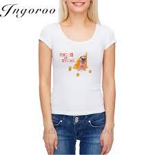 online get cheap cute tie dye aliexpress com alibaba group
