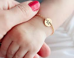 engravable baby gifts personalized baby etsy
