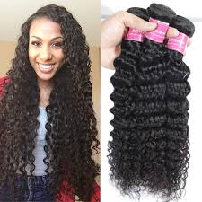 wave sew in how will wave sew in hairstyles be in the future wave