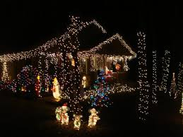 christmas lights huntsville al 2016 christmas lights road trip in alabama