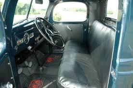 1946 dodge truck parts 1939 dodge truck interior classictrucks
