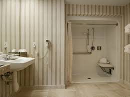 ada accessible bathroom bathroom design guidelines with shower