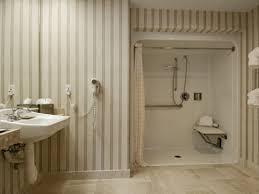 ada accessible bathroom alt text accessible accessible bathroom
