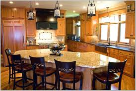 Lights In Kitchen by Thin Pendant Lighting In Kitchen Design Ideas 64 In Davids Island