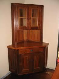 kitchen corner display cabinet cabin remodeling cabin remodeling corner display cabinet