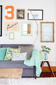 Interior Design 21 Easy To - 21 gorgeous diys that only look expensive easy diy living rooms