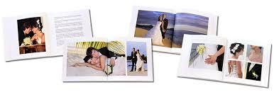 album photo mariage luxe forfait luxe livre photo mariage