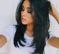medium length haircuts with lots of layers photo gallery of long hairstyles lots of layers viewing 11 of 15
