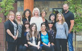 About Our Team Mountain Health Center Meet Our Team Yelm Wa Today U0027s Dental Center