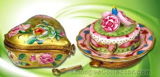 Where To Buy Cake Box The Best Place To Buy Top Quality Genuine French Limoges Boxes