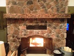 best wood rustic fireplace mantels u2014 home fireplaces firepits
