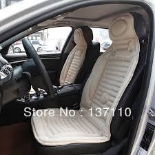 coussin de si e 5 voiture chauffée pad de voiture coussin de siège chauffant