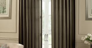 amiable concept fabulous curtains interesting infinity gray linen