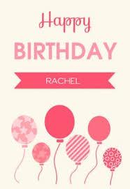 happy birthday cards for birthday cards print or send as ecard free greetings island
