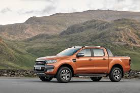 ranger ford 2017 blog 4 mid sized pickup trucks to look forward to this year