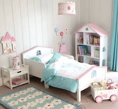 toddler bed bedding for girls bed set for toddlers u2013 clothtap