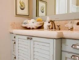 seashell bathroom decor ideas best 25 seashell bathroom ideas on decor home