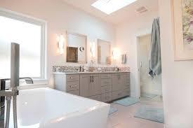 interior design jobs interior design boise austinonabike com