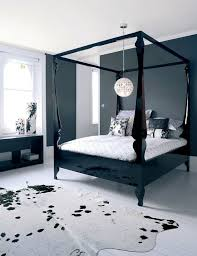 best 25 four poster bed frame ideas on poster beds 4