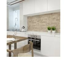 kitchen glass backsplash kitchen glass backsplash tile designs archives imagio glass