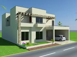 home design for 10 marla 3d front elevation com 10 marla house design mian wali pakistan