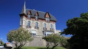 chambres d hotes anglet chambre d hote anglet 6 meilleur de chambres d hotes biarritz