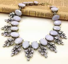 resin necklace wholesale images Cheap designer best friend necklaces find designer best friend jpg