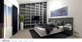 chambre contemporaine design chambre contemporaine design idaces daccoration intacrieure farikus